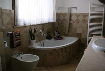 piatto doccia 90x90 Piemonte AL Pietra Marazzi