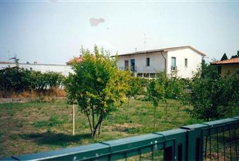 Villa in Vendita a Casaletto Ceredano