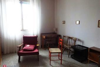 Il salone è luminoso Toscana LI Cecina