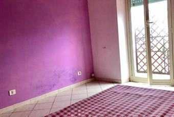 Camera grande e Camera piccola  Lazio RM Ladispoli