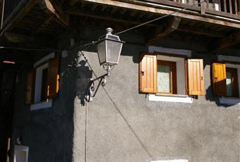 Foto ALTRO 8 Valle d'Aosta AO Valtournenche