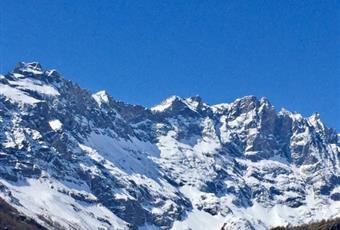 Foto ALTRO 10 Valle d'Aosta AO Valtournenche