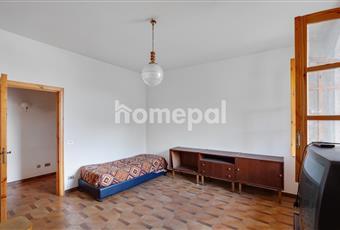 Camera da letto Puglia BA Cassano delle Murge