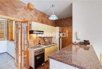 Cucina abitabile Puglia BA Cassano delle Murge