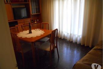 Il salone è luminoso Friuli-Venezia Giulia TS Trieste