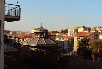 Foto ALTRO 6 Friuli-Venezia Giulia TS Trieste