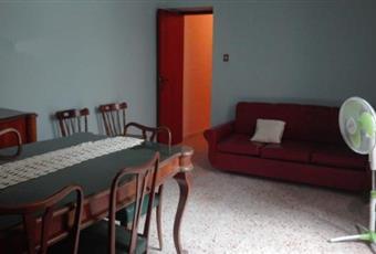Foto SALONE 2 Sicilia AG Licata