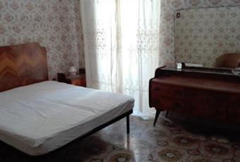 Il pavimento è piastrellato, la camera è luminosa Sicilia AG Licata