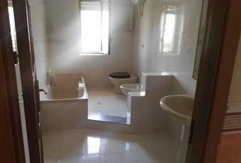 Il bagno è luminoso Sicilia AG Porto Empedocle