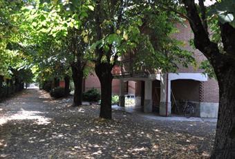 Foto ALTRO 2 Piemonte AL Pozzolo Formigaro