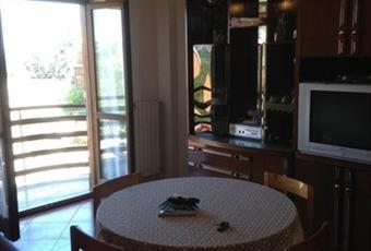 Appartamento in vendita Largo San Teodoro 9