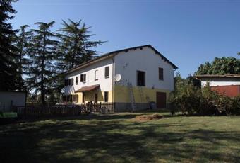 Foto ALTRO 5 Piemonte AL Quattordio