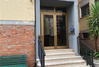 Foto ALTRO 16 Lazio LT Latina
