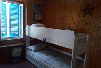 Foto CAMERA DA LETTO 4 Puglia BR Fasano