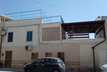 Foto ALTRO 10 Puglia BR Fasano