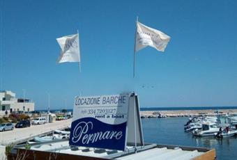 Foto ALTRO 12 Puglia BR Fasano