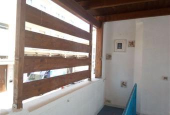 Foto ALTRO 11 Puglia BR Fasano