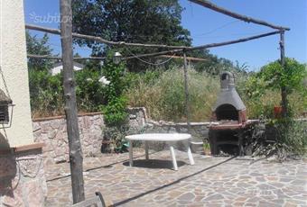 Foto GIARDINO 2 Campania BN Pontelandolfo