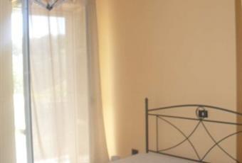 Foto CAMERA DA LETTO 10 Campania BN Pontelandolfo
