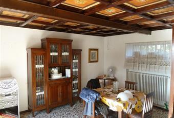 Foto SALONE 7 Piemonte AL Alessandria