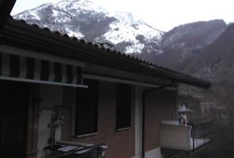 Attico / Mansarda via Giosuè Carducci 38, Chiusano Di San Domenico