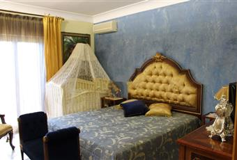 La camera è luminosa Sicilia Provincia di Caltanissetta Sommatino