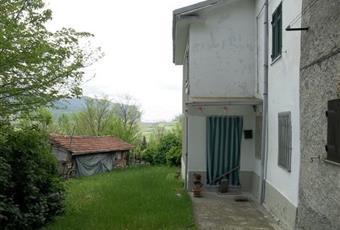 Foto GIARDINO 7 Piemonte AL Cantalupo ligure