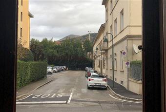 Foto ALTRO 3 Toscana PO Prato