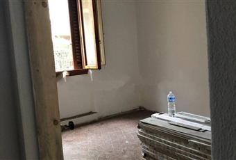 Foto ALTRO 4 Toscana PO Prato
