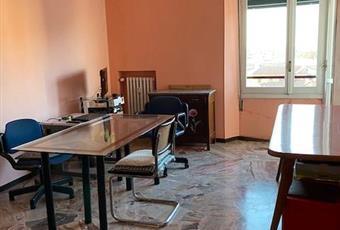 Foto CAMERA DA LETTO 4 Piemonte AL Alessandria