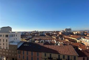 Foto CAMERA DA LETTO 2 Piemonte AL Alessandria