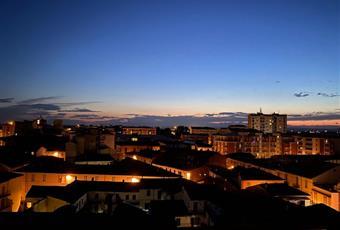 Foto TERRAZZO 11 Piemonte AL Alessandria