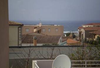 Foto ALTRO 6 Sardegna OT Badesi