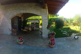 Foto ALTRO 2 Piemonte AL Tagliolo Monferrato