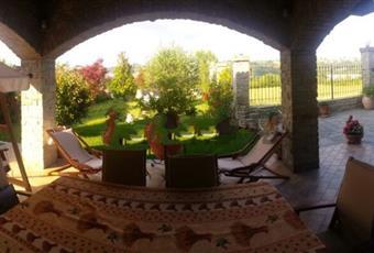 Foto ALTRO 5 Piemonte AL Tagliolo Monferrato