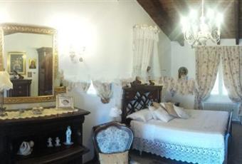 Foto CAMERA DA LETTO 9 Piemonte AL Tagliolo Monferrato