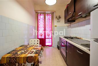 Cucina abitabile con balcone Lazio RM Roma