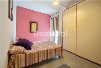 Camera da letto matrimoniale Lazio RM Roma