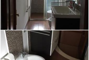 Appartamento in Villa San Giovanni
