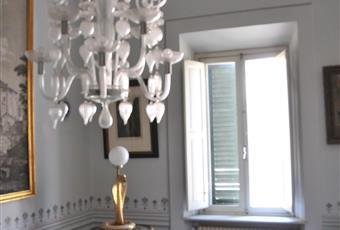 La camera è luminosa Toscana LI Livorno