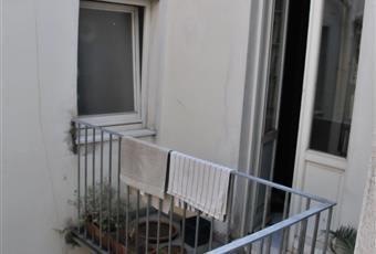 Foto TERRAZZO 25 Toscana LI Livorno