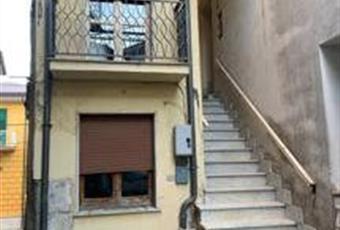 Foto ALTRO 4 Campania AV Serino