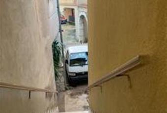 Foto ALTRO 3 Campania AV Serino