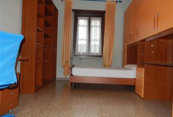 Foto CAMERA DA LETTO 3 Piemonte TO Torino