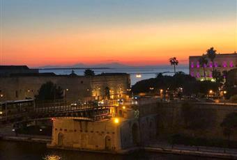 Foto TERRAZZO 8 Puglia TA Taranto