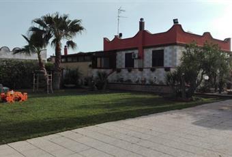 Villa a mare 245.000 €