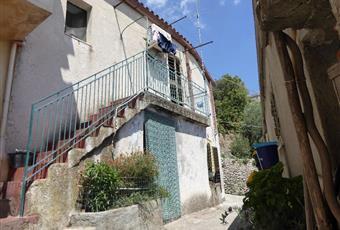 Foto ALTRO 6 Calabria RC Bova