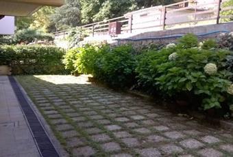 Villa via Cappelle 18, Summonte