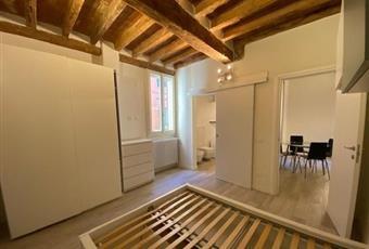 Bilocale in affitto in Largo Hannover 33, Modena
