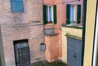 Foto ALTRO 11 Emilia-Romagna MO Modena